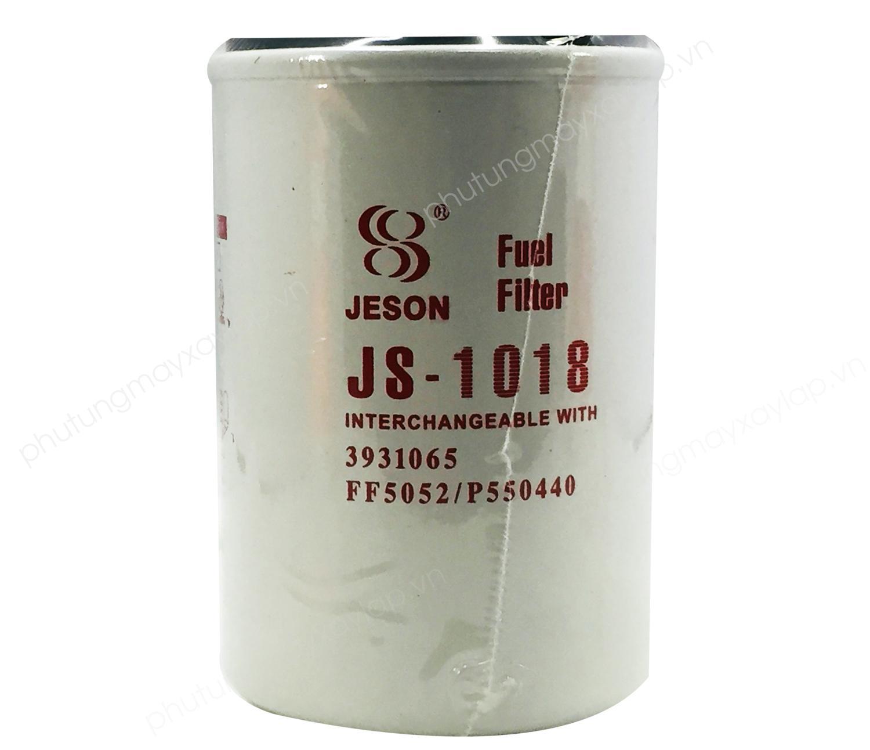 Lọc nhiêu liệu JS1018-FC7903