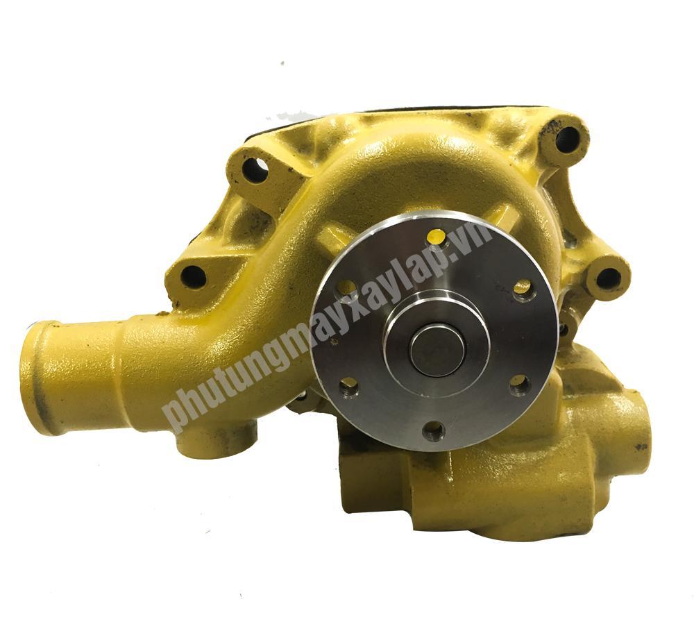 Bơm nước 6D95/PC200-5