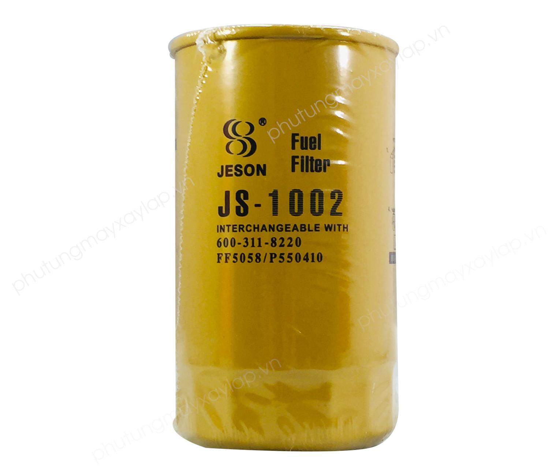 Lọc Nhiên Liệu JS1002 - FC5601