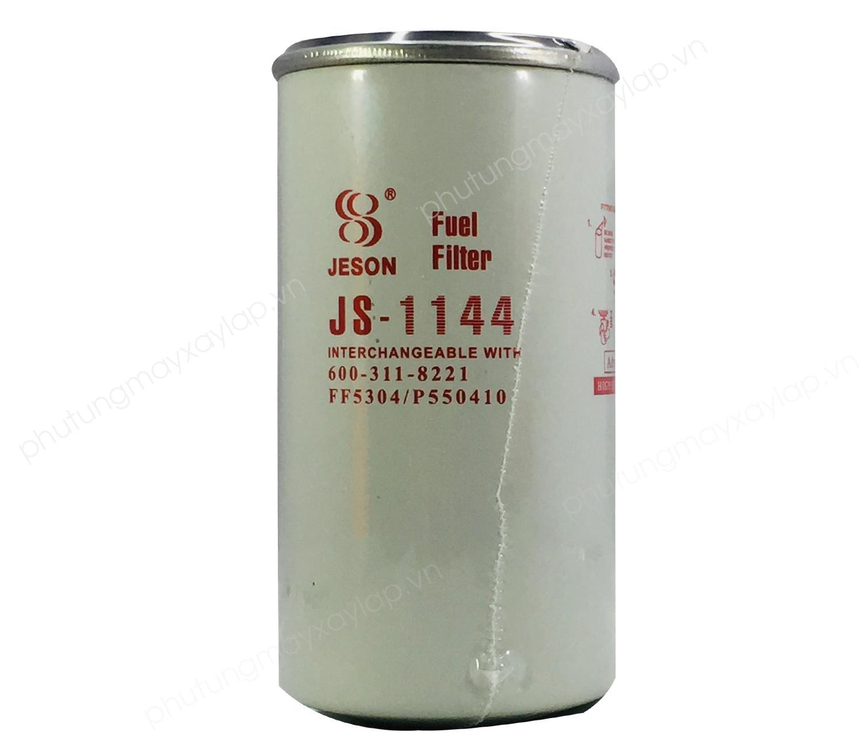 Lọc Nhiên Liệu JS1144 - FC5605