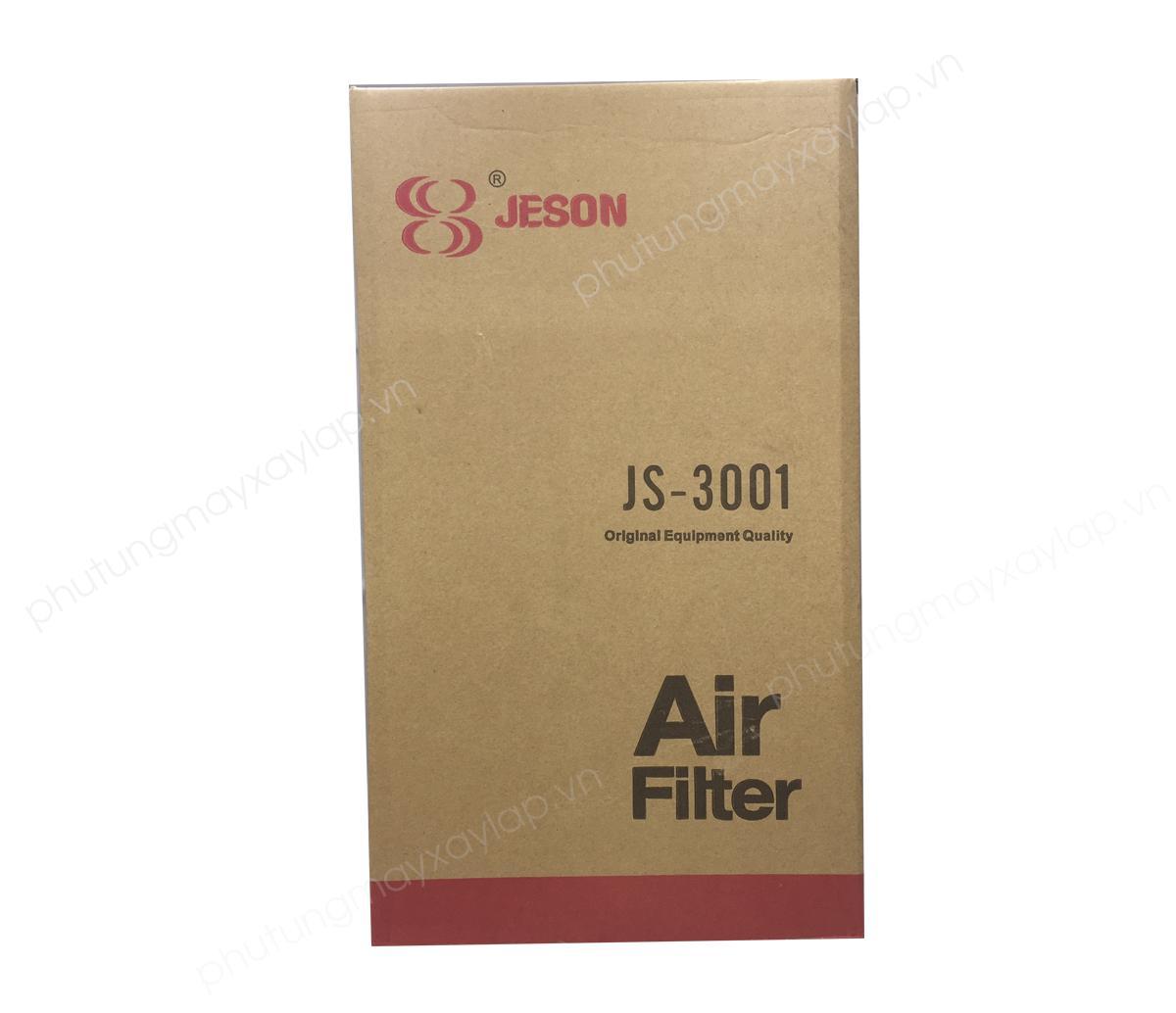Lọc gió JS3001A-A5639/A5634-S