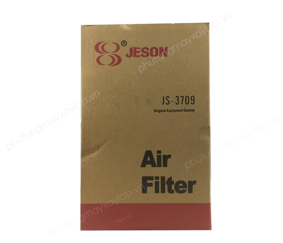 Lọc gió JS3709A-AS5644/AS5644-S