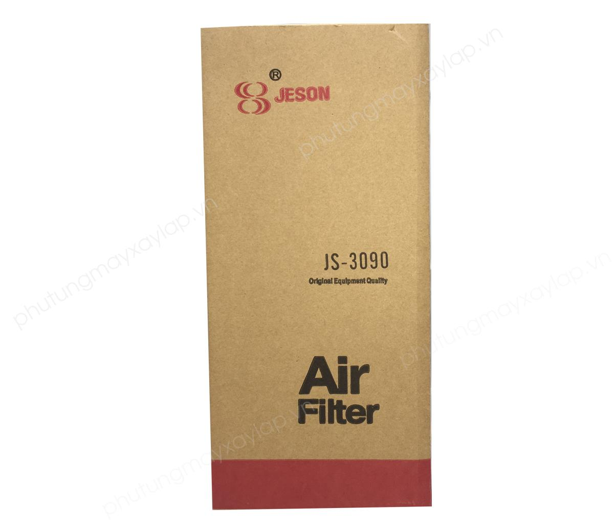Lọc gió JS3090A-A5541/A5541-S