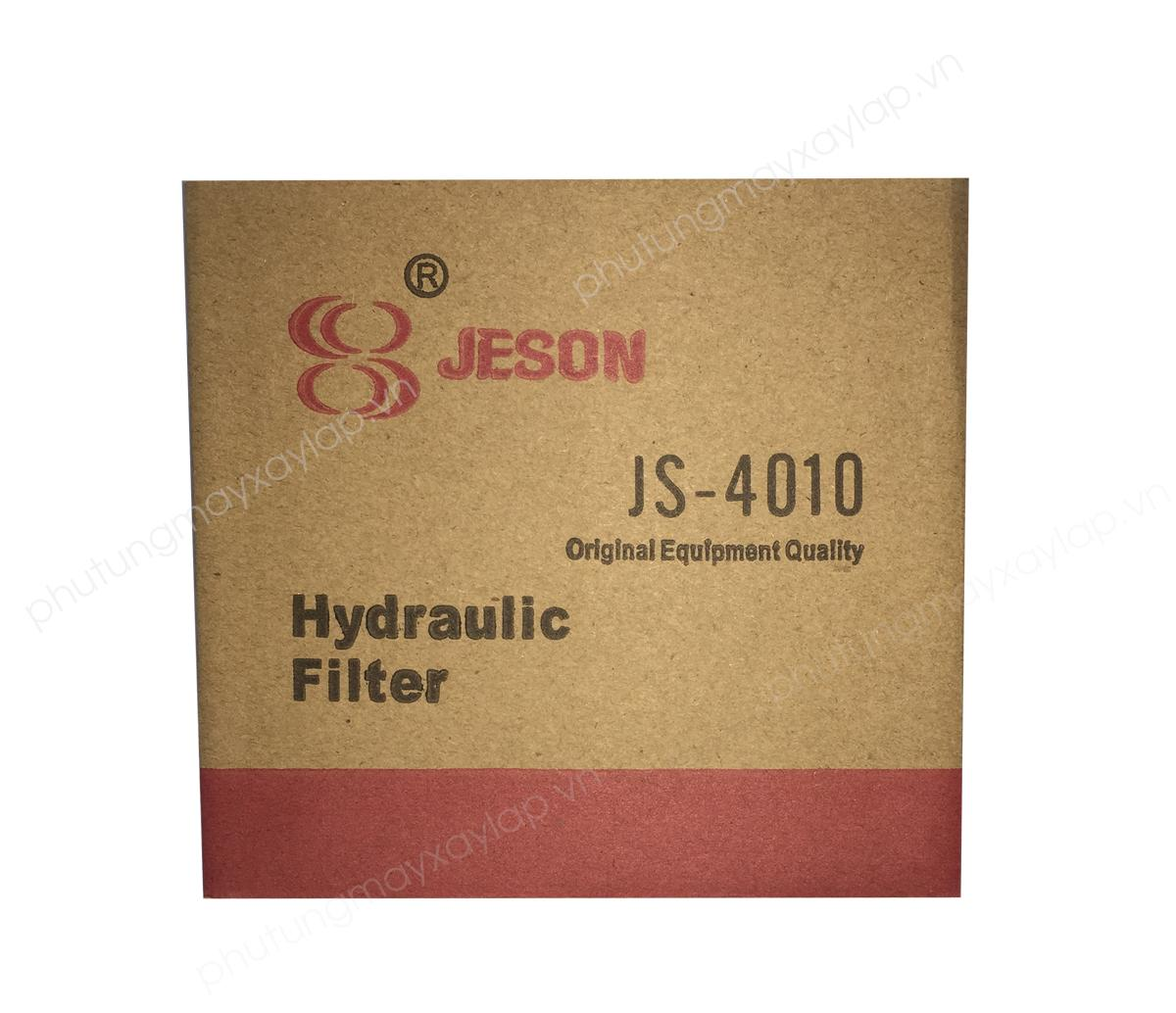 Lọc thủy lực JS4010-H2706