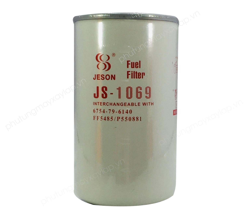 Lọc nhiêu liệu JS1069-FC5613/FC56230