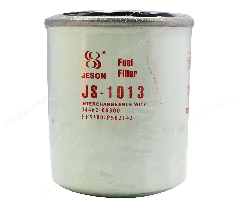 Lọc nhiêu liệu JS1013-FC1007
